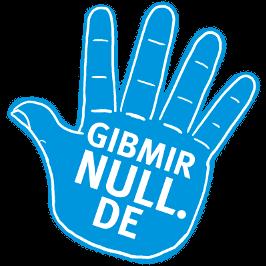 GibmirNull-Hand