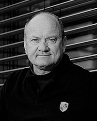 Boris Grundl ist einer der erfolgreichsten Managementtrainer Deutschlands.