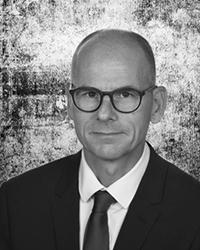 Dirk Hachtel